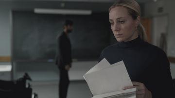 'Mentiras' se estrenará el próximo 19 de abril